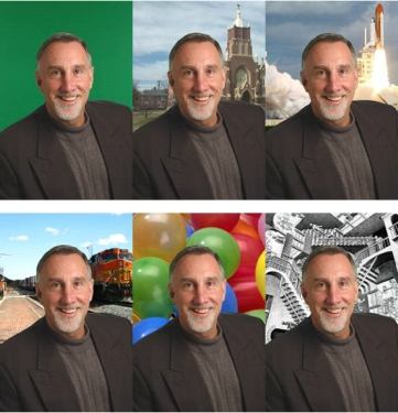 john-eyres-six-greenscreen-images