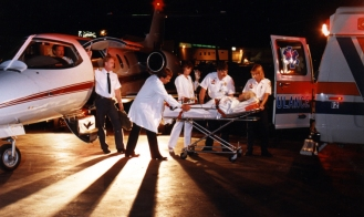 medical-photography2