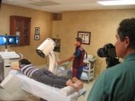 St Louis Medical Photographers