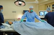 St Louis photographers medical images