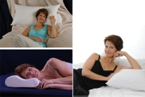 St. Louis Pillow Commercial Video & Photography