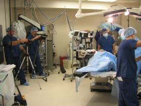 st louis video and photography medical