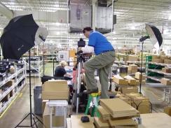 st louis corporate photographers