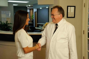 St Louis Commercial Photographer   Medical Marketing Photography