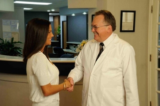 St Louis Commercial Photographer | Medical Marketing Photography