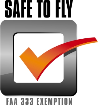 Safe to Fly Drone 333 exemption