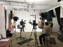st louis video production studio